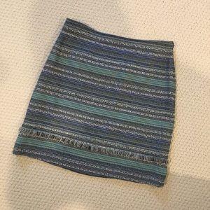 Nanette Lenore Pencil Skirt
